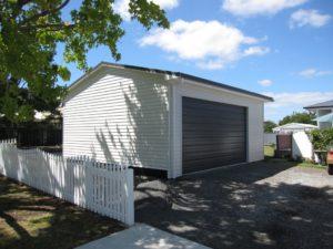 Garage door repair Kopu